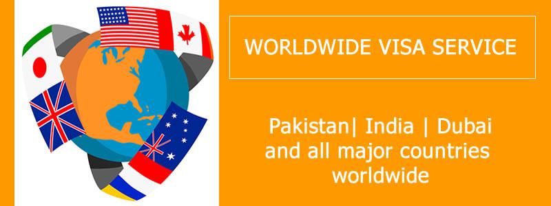 worldwide-visa-service