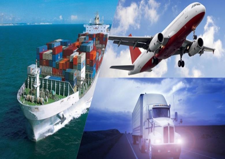 cargo-services