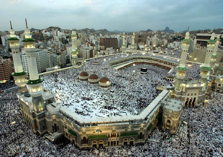 hajj-umrah-packages