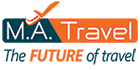 MA-Travel-Logo