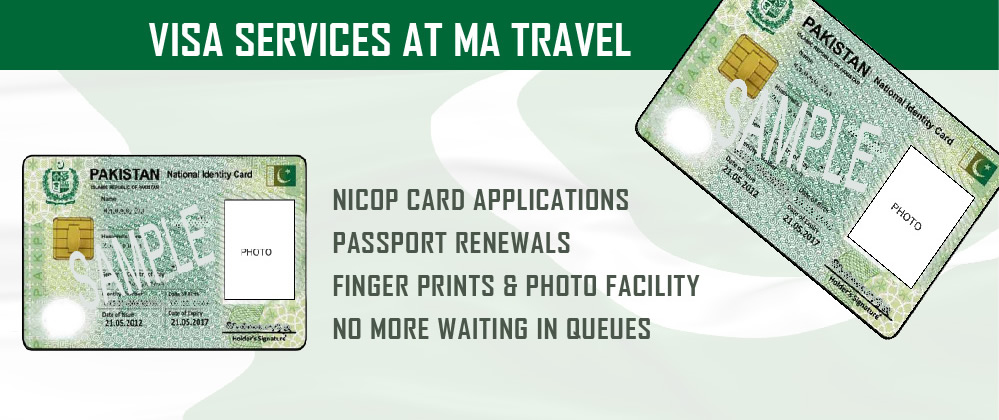 NICOP-card-services