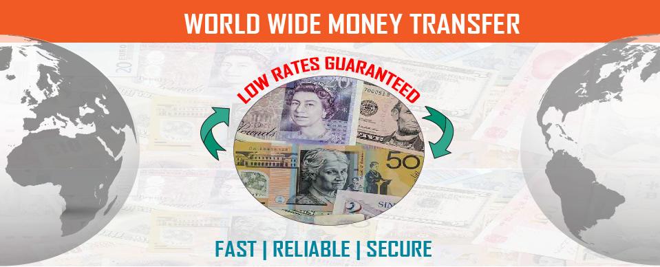 money-transfer-slide